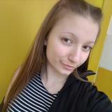 Kristína S., Opatrovanie detí - Bratislava