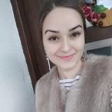 Lucia C., Gesundheit und Schönheit - Humenné