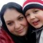 Anezka P., Opatrovanie detí - Nitra
