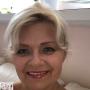 Jana N., Opatrovanie seniorov, ŤZP - Poprad
