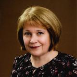 Anna K., Opatrovanie detí - Ružomberok