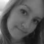 Beata V., Opatrovanie detí - Zlaté Moravce