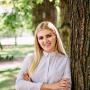 Karin B., Opatrovanie detí - Považská Bystrica