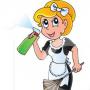 Mili Š., Pomoc v domácnosti - Bratislava 2 - Vrakuňa