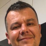 Maroš H., Pomoc v domácnosti - Bratislavský kraj