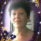Katarína B., Pomoc v domácnosti - Nové Zámky