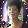 Katarína B., Haushaltshilfe - Nové Zámky
