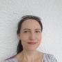 Danka L., Haushaltshilfe - Bratislava 4 - Karlova Ves