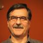 Miroslav V., Handyman - Bratislavský kraj