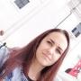 Marija V., Opatrovanie detí - Nové Mesto nad Váhom