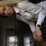 Michaela J., Babysitting - Bardejov