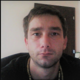 Michal S., Bastler - Lučenec
