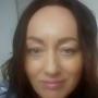 Ivana M., Pomoc v domácnosti - Žilina