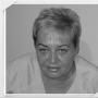 Gabika V., Opatrovanie seniorov, ŤZP - Banská Bystrica
