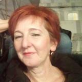 Ana P., Pomoc v domácnosti - Bratislava
