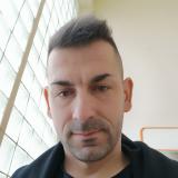 Tomáš N., Pomoc v domácnosti - Dunajská Streda
