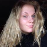 Dominika K., Pomoc v domácnosti - Nitra