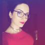 Mária F., Pomoc v domácnosti - Nitra