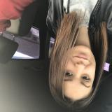 Viktoria M., Opatrovanie seniorov, ŤZP - Nové Zámky