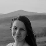 Monika Š., Pomoc v domácnosti - Trenčiansky kraj