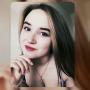 Daniela Z., Opatrovanie detí - Trnava