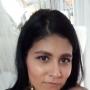 Gabriela O., Pomoc v domácnosti - Brezno