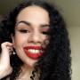 Lívia H., Health and Beauty - Poprad