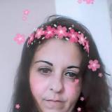 Renata D., Opatrovanie seniorov, ŤZP - Michalovce