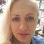 Iryna I., Pomoc v domácnosti - Banská Bystrica