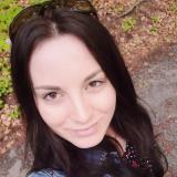 Barbora K., Pomoc v domácnosti - Nitra