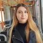 Maria I., Pomoc v domácnosti - Košice