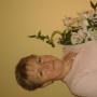 Soňa K., Pomoc v domácnosti - Hlohovec