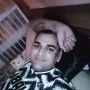 Rastislav G., Pomoc v domácnosti - Michalovce