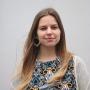 Aneta G., Opatrovanie detí - Bratislavský kraj