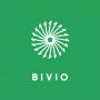 Združenie na pomoc ľuďom s mentálnym postihnutím v SR, r.s.p. - prevádzka BIVIO, Pomoc v domácnosti - Bratislava