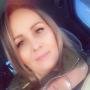 Gabriela L., Housekeeping - Bratislava