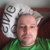 Jaroslav G., Domáci majster - Košice