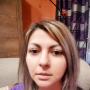 Jarmila D., Health and Beauty - Trnava