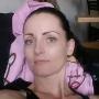 Andrea V., Housekeeping - Poprad