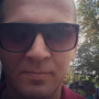 Rastislav F., Handyman - Bratislava