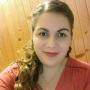 Michaela H., Housekeeping - Bratislava