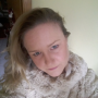 Maria U., Doučovanie - Hlohovec