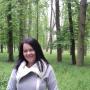 Alena G., Opatrovanie detí - Trebišov