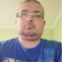 Matúš M., Domáci majster - Bardejov