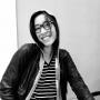 Dominika B., Doučovanie - Nové Zámky