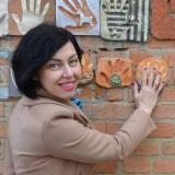 Elena B., Pomoc v domácnosti - Banská Bystrica