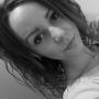 Dajana T., Pomoc v domácnosti - Levice