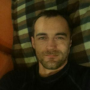 Janko P., Handyman - Bratislava