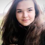 Kristína T., Opatrovanie detí - Vranov nad Topľou