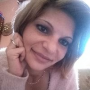 Erika G., Pomoc v domácnosti - Rožňava